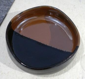 Mashiko-ceramics-scp-ldf1.jpg