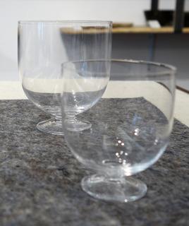 Shotoku-glass-scp-ldf1.jpg