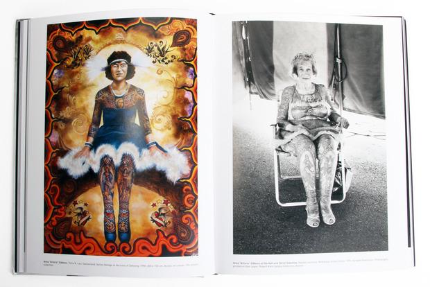 Tattoo-Book-spread.jpg