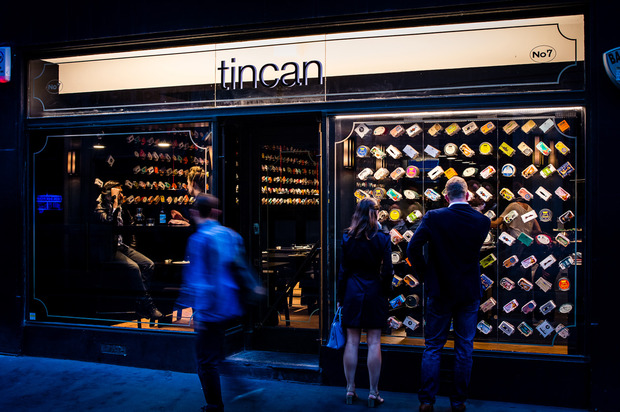 Tincan-London-Restaurant-lead.jpg