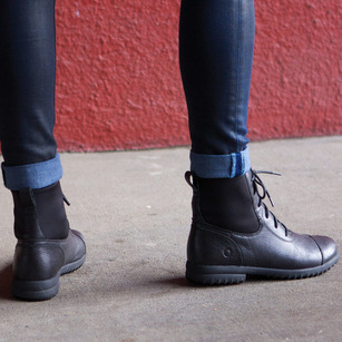 bogs-alexandria-waterproof-leather-boot.jpg