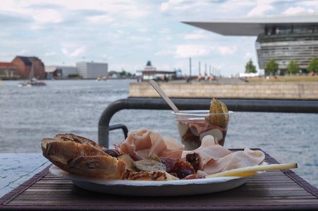 cph-street-food-Fattoria.jpg