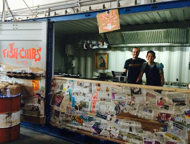 cph-street-food-Toldboden.jpg