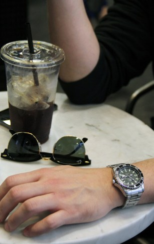 dapper-deconstructed-lawrence-coffee-3-A.jpg