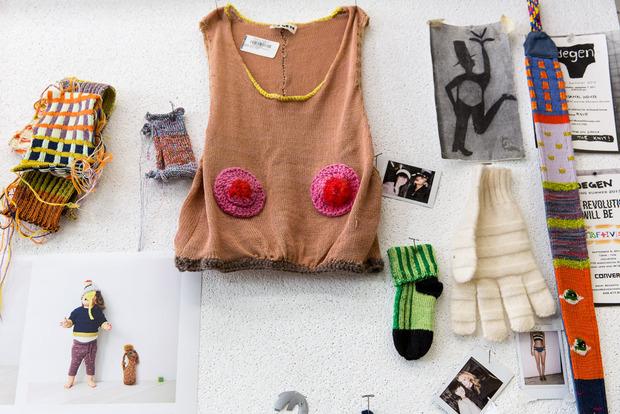 degen-knitwear-2.jpg