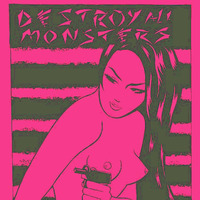 destroy-all-monsters.jpg
