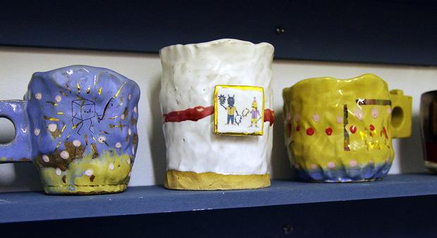 fpoafm-ceramics-1.jpg