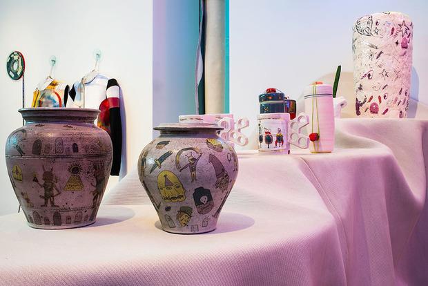 fpoafm-ceramics-3-nyc-makers-mad-biennial.jpg