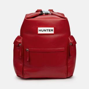 hunter-backpack-2014-rain.jpg