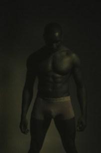 matthew-murray-strippers-unseen2.jpg