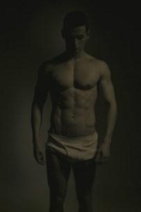 matthew-murray-strippers-unseen3.jpg