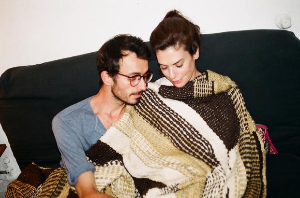 nido-aw14-wool-knit-argentina-10.jpg