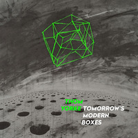 thom-yorke-tomorrows-boxes.jpg