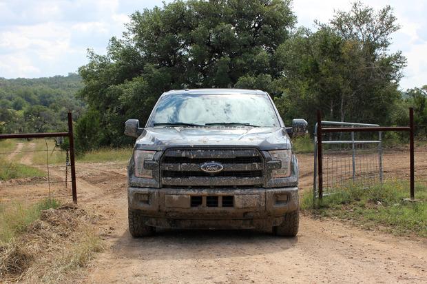 2014-Ford-F-150-lead.jpg