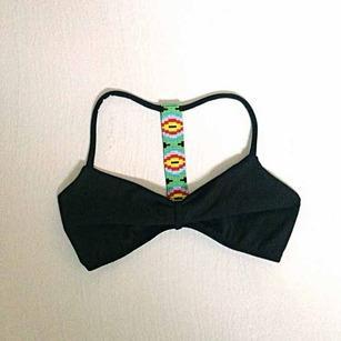 AcuarelaSwimwear-04a.jpg