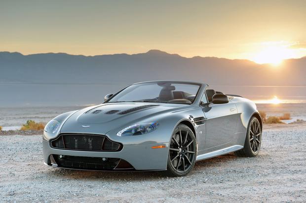 AstonMartinV12S-01.jpg