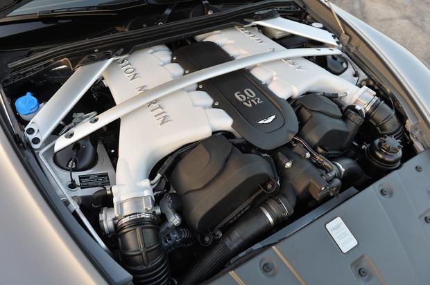 AstonMartinV12S-05.jpg