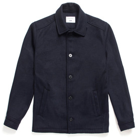 CLAE-for-Liful-Holiday-Melton-Wool-Coaches-Jkt.jpg