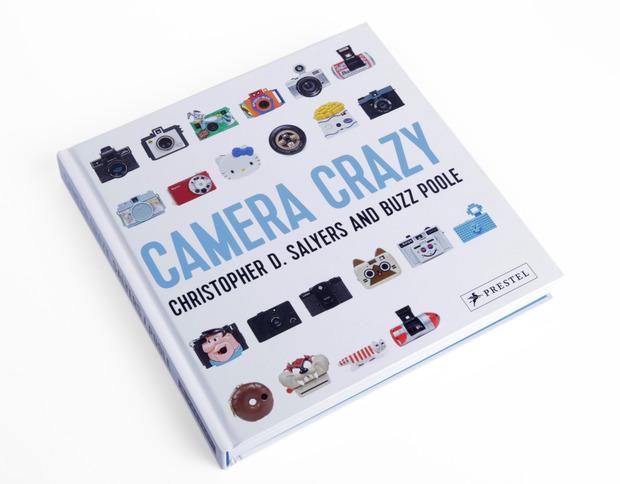 Camera-Crazy-cover.jpg