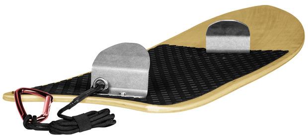 Jones_Mtn-Surfer-2.jpg