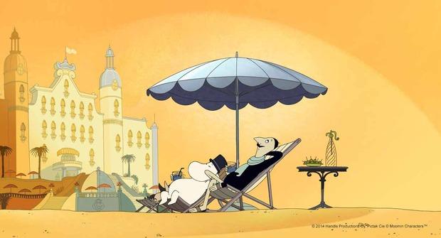 MoominsOfTheRiviera-01.jpg