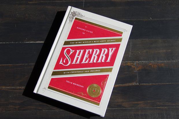 SherryGuide-01.jpg
