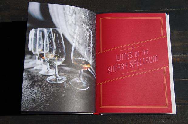SherryGuide-02.jpg
