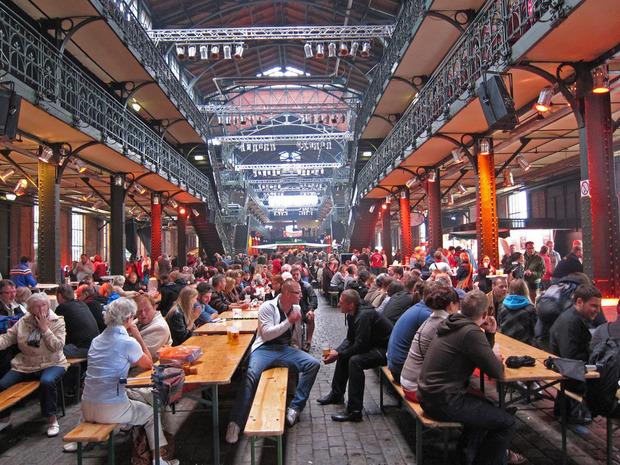 WoMHamburg-Fischmarkt.jpg