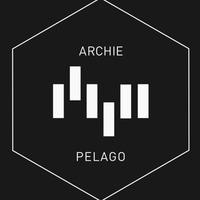 archie-Pelago-sage-caswell.jpg