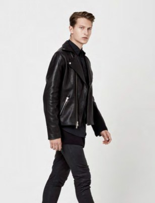 arrivals-leather-A.jpg