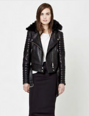 arrivals-leather-B.jpg