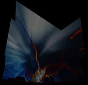 atl-dome-9.jpg