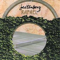 beatenberg-rafael.jpg