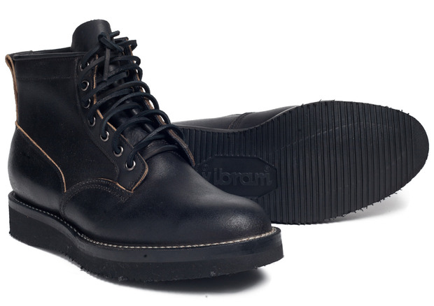 blacked-out-boots-viberg-2.jpg
