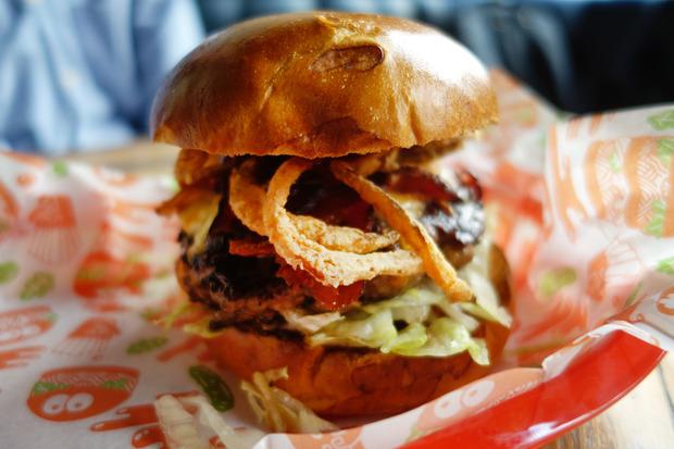 burgerac-burgershack-1.jpg