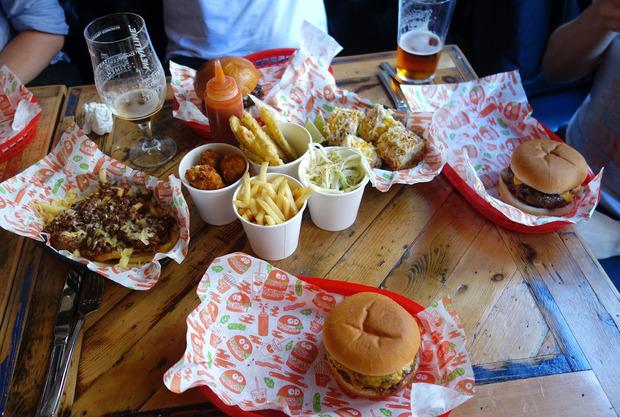 burgerac-burgershack-8.jpg