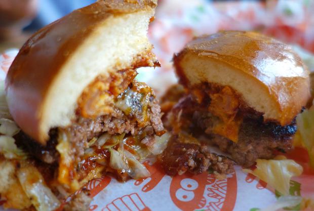 burgerac-burgershack-9.jpg