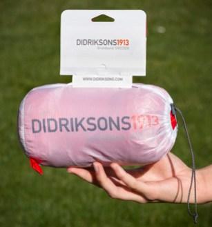didriksons-rain-set-2.jpg