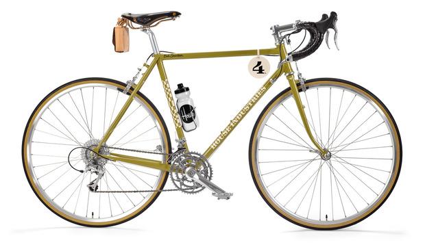 house-velo-full-bike.jpg