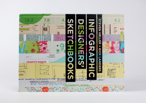 infographic-designers-sketchbooks-1.jpg