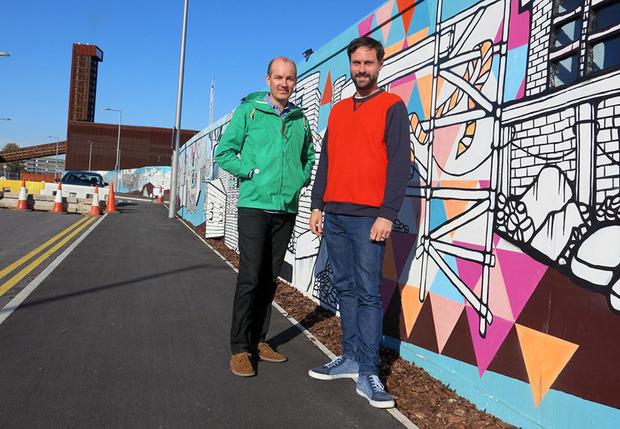 living-walls-shea-hofford.jpg