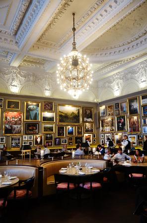 london-edition-hotel-2.jpg