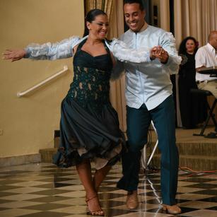 nikon-d750-salsa-dancers.jpg