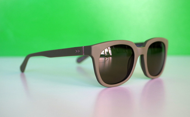 seneca-eyewear-2.jpg