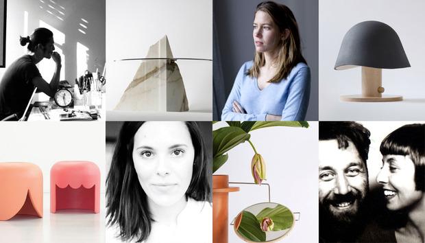 seven-designers-la-rinascente-1.jpg