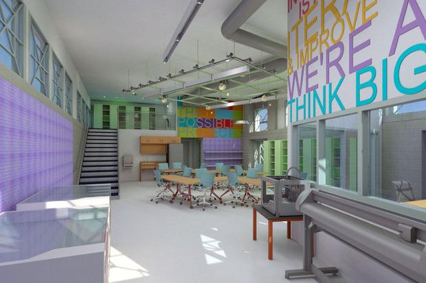 teenage-makerspace-4.jpg