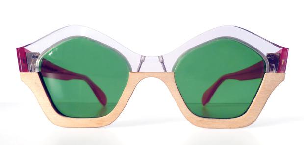termite-eyewear-ss15-sustainable.jpg