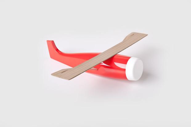 woo-toys-2.jpg