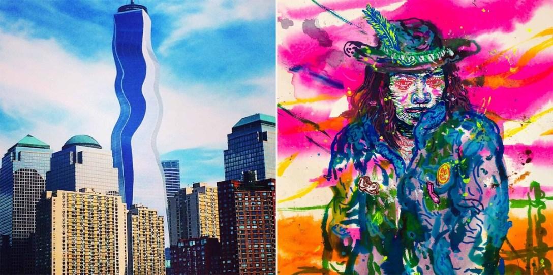 Absolut-Warhol-ArtExchange-02.jpg