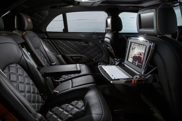 BentleyMiami-10.jpg
